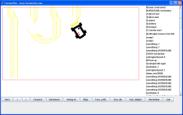 Farmerbot robot simulator Java application
